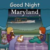 Good Night Maryland