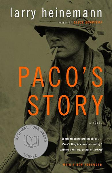 Download Paco s Story Book