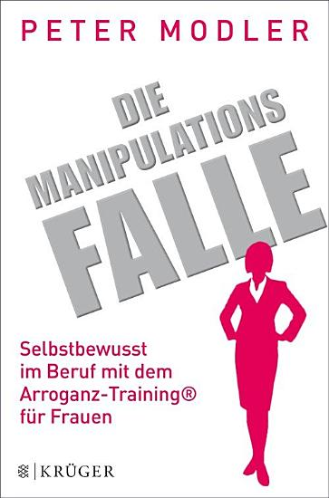 Die Manipulationsfalle PDF