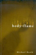 Body-flame