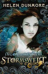 Stormswept The Ingo Chronicles Book 5  Book PDF