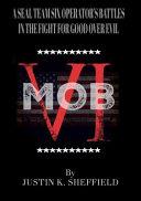 Download Mob VI Book