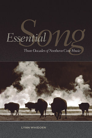Essential Song PDF