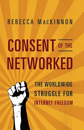 Consent of the Networked PDF