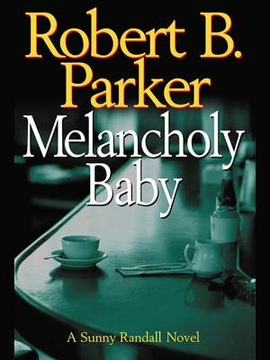 Download Melancholy Baby Book