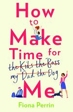 How to Make Time for Me