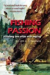 Fishing Passion Book PDF