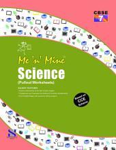 Me n Mine-Science