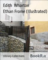 Ethan Frome  Illustrated  PDF