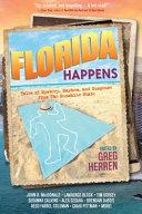 Florida Happens PDF