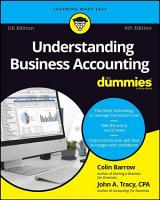 Understanding Business Accounting For Dummies   UK PDF