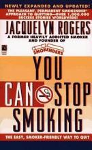 You Can Stop Smoking PDF