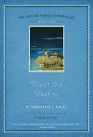 Meet the Austins PDF