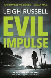 Evil Impulse