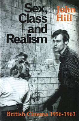 Sex  Class and Realism PDF