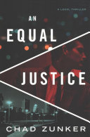 Download An Equal Justice Book