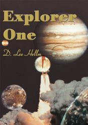 Explorer One