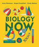 Biology Now PDF