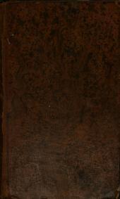 Lettres de Madame du Montier: Volume1