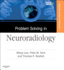 Problem Solving in Neuroradiology E-Book