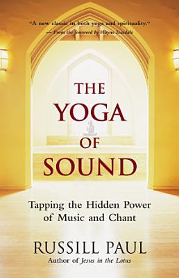The Yoga of Sound