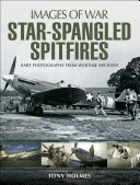 Star-Spangled Spitfires