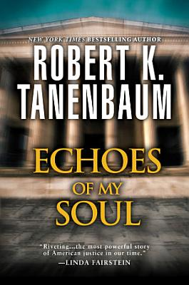 Echoes of my Soul PDF