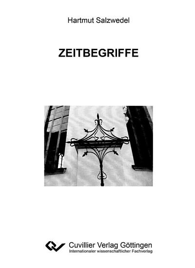 ZEITBEGRIFFE PDF