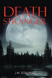 Death is a Stranger