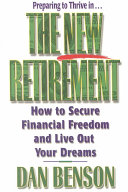 Preparing to Thrive in the New Retirement