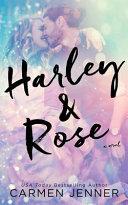 Download Harley   Rose Book