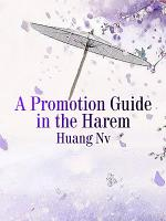 A Promotion Guide in the Harem PDF
