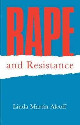 Download Rape and Resistance Book