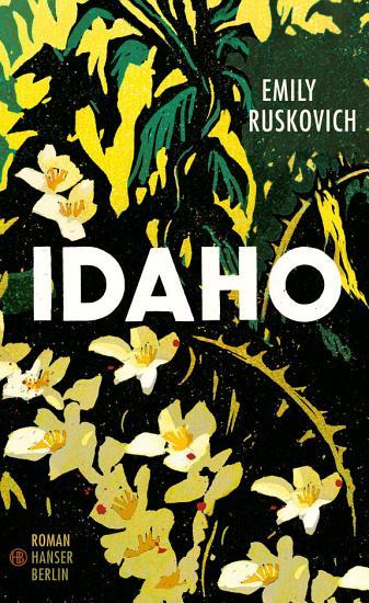Idaho PDF