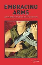 Embracing Arms