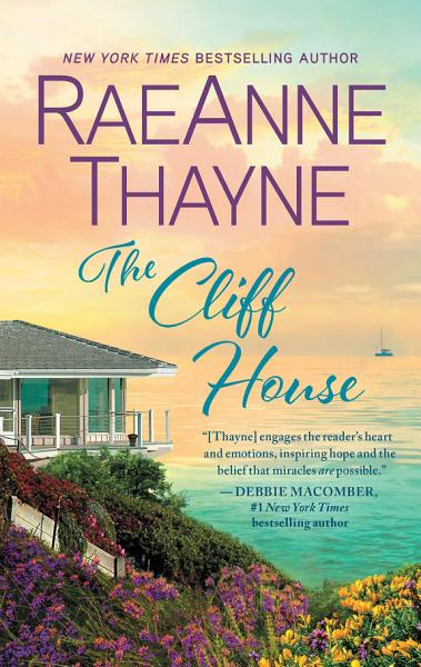 Download The Cliff House Book