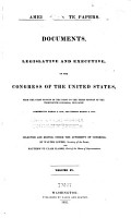 American State Papers PDF