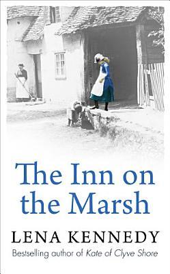 The Inn On The Marsh