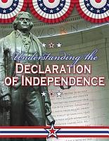 Understanding the Declaration of Independence PDF
