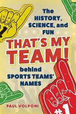 That's My Team!