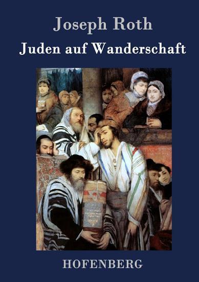 Juden auf Wanderschaft PDF