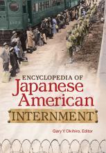 Encyclopedia of Japanese American Internment PDF