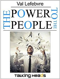 The Power to the People PDF
