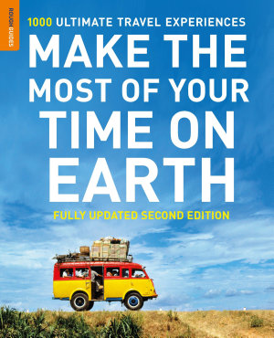 Make The Most Of Your Time On Earth PDF