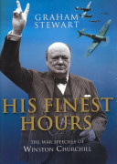 His Finest Hours Book PDF