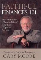 Faithful Finances 101 PDF