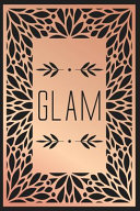 Glam PDF