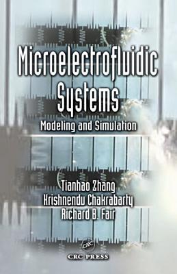 Microelectrofluidic Systems