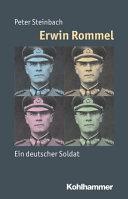 Erwin Rommel PDF
