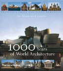 1000 Years of World Architecture